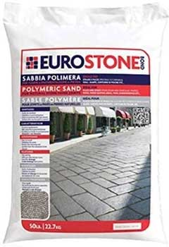 Alliance Euroston Bond Polymeric Sand