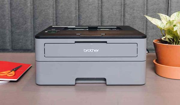 Best Compact Printer For Home
