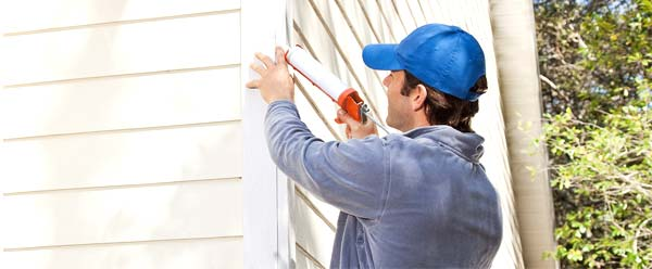 Caulk for Hardie Siding Buying Guide