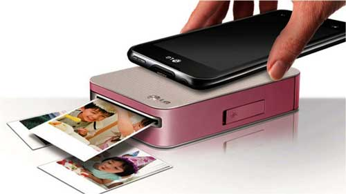 4x6 Photo Printer Buying Guide