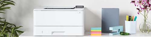 Compact Printer Buying Guide