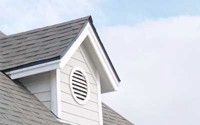 Roof Vents buying guide
