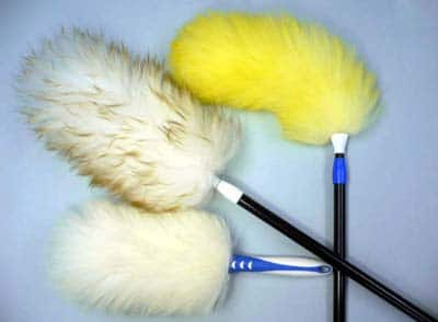 Lambswool Duster Buying Guide
